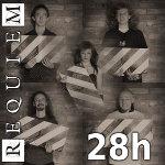 Requiem - 28h